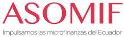 ASOMIF Ecuador logo