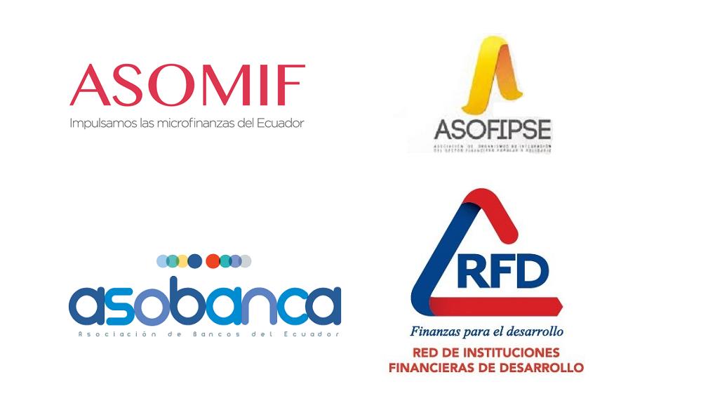 Alianza por la inclusión financiera