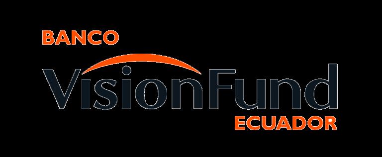 VisionFund