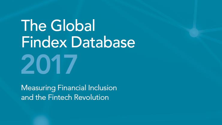 Global Findex