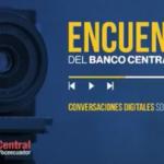 Encuentro Banco Central