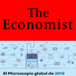 The economist_microscopio