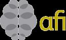 afi_2016_logo-hires