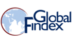 global-findex
