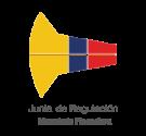 junta-regulacion-monetaria-financiera