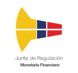 junta-regulacion-monetaria-financiera